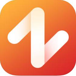 52酷播app