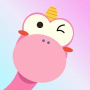 马卡龙玩图app最新版
