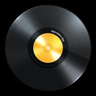 DJay2安卓最新版