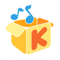 酷我音乐免升级精简版app