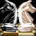 国际象棋大师2012手游