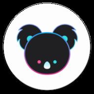 考拉生活区块链app1.1.3苹果版