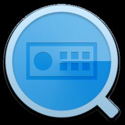 海康威视SADP设备网络搜索(SADPTool)