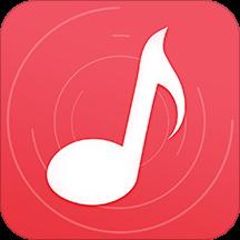指尖音乐盒app