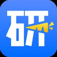 �}卜投研appV3.117.1.6 安卓版