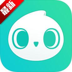 脸萌Faceu相机V5.7.2  安卓版