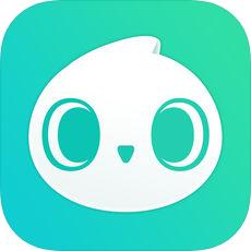 激萌相机faceuv5.6.5官方安卓版