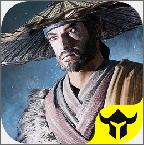 武侠吃鸡手游v5.3.1安卓版