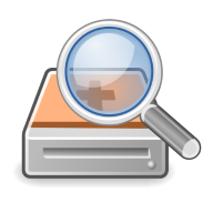 数据恢复大师Pro汉化版app