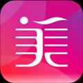 小美直播软件app