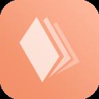 小说天堂v1.0.9