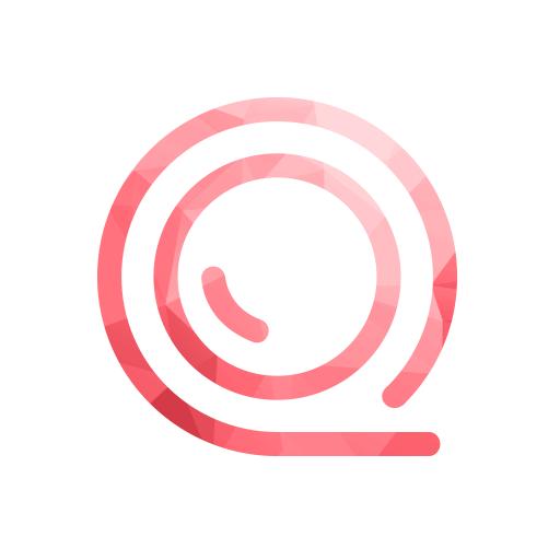 拾光盒子appV3.5.8.1 最新版