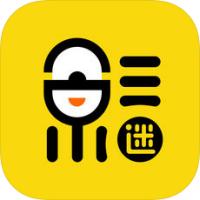 影迷大院TV纯净版app