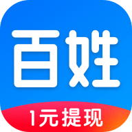 百姓头条v2.3.3安卓版