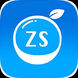掌烁通(移动办公app)1.1.0 手机版