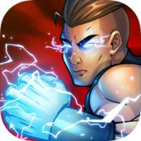 Super Power FX超能力特效APP