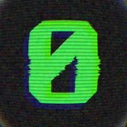 零点解谜Zero Escape安卓版V1.0
