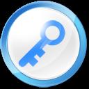 Top Password iTunesKeyv2.50 破解版