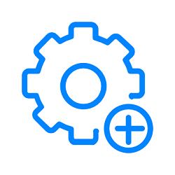 应用宝盒生成器app
