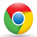 草料Chrome浏览器二维码插件