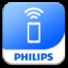 飞利浦电视智能遥控器appv1.41安卓版