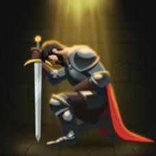 剑刃遗产:预兆无敌4项修改器