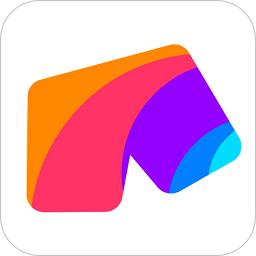 酷狗短酷app