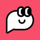皮皮虾直播app