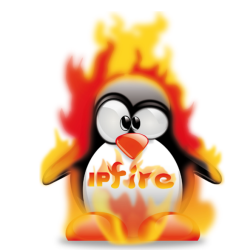 IPFire(Linux防火墙软件)