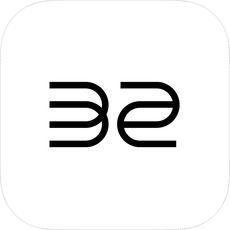 32know app