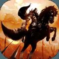 征战九州九游版v1.1.1.0最新版