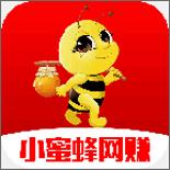 小蜜蜂网赚v1.0 安卓版