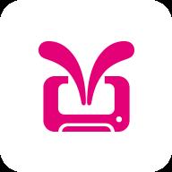 美印兔兔小助手app