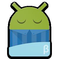 睡眠追踪(Sleep as Android)v20200408 安卓版