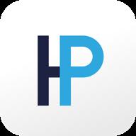 火币矿池appV2.0.2官方安卓版