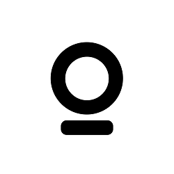 表态app安卓版(聊天交友)