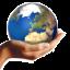HFS~网络文件服务器完整版