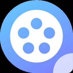 缓存视频合并工具v1.5.0手机版