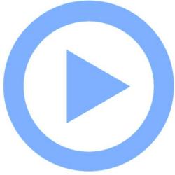 EXUI无损音乐下载器【附源码】