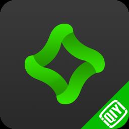 爱奇艺视频助手(爱奇艺易转码)v7.5.3.13 官方最新版