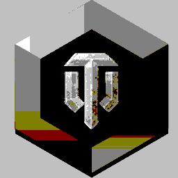 坦克世界盒子V2.0.0.10 官方最新版