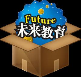 未来教育考试系统《三级数据库技术》题库
