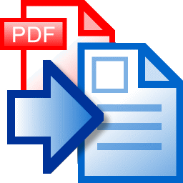 PDF转换软件Solid Converter带注册码