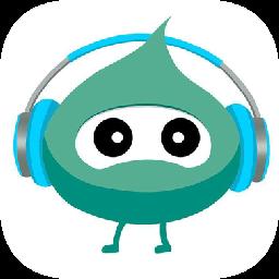 英语听力宝手机软件
