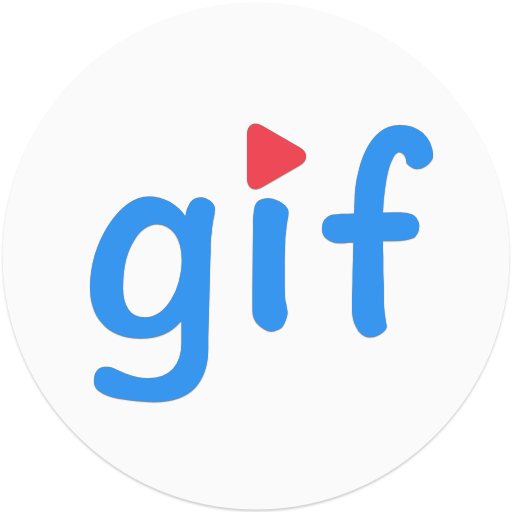 多功能GIF助手