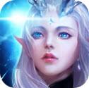 暗黑天空之城(魔幻暗黑)安卓版V3.59