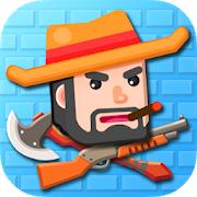 Gun Hero正版手游v14.3