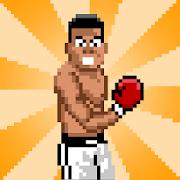 Prizefighters(拳击游戏)