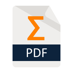 pdf��x器(Bullzip PDF Studio)v1.1.0.166 官方版