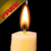 蜡烛模拟器中文版